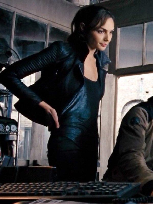 Gal-Gadot-Fast-Furious-6-Black-Leather-Jacket-1