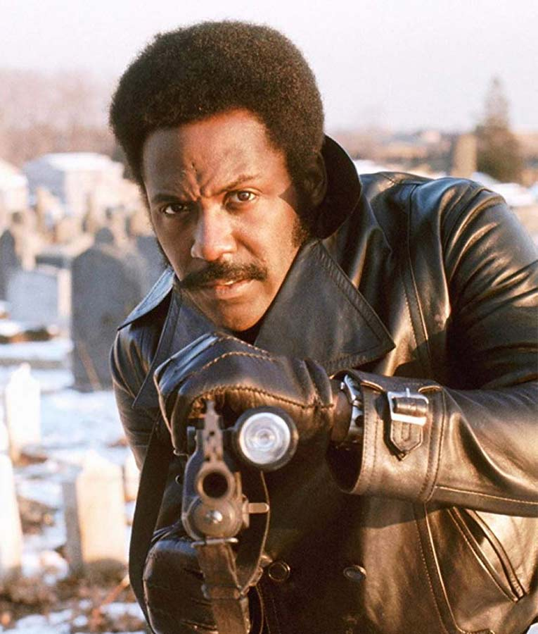 John-Shaft-1971-Motorcycle-Jacket