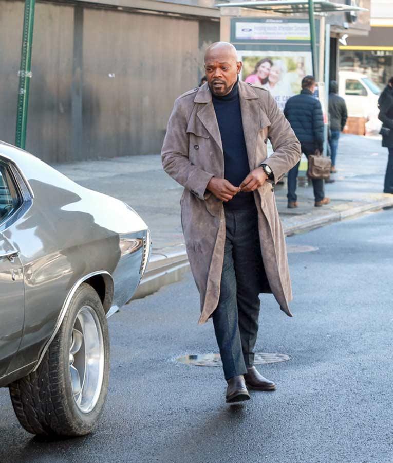 John-Shaft-Grey-Coat