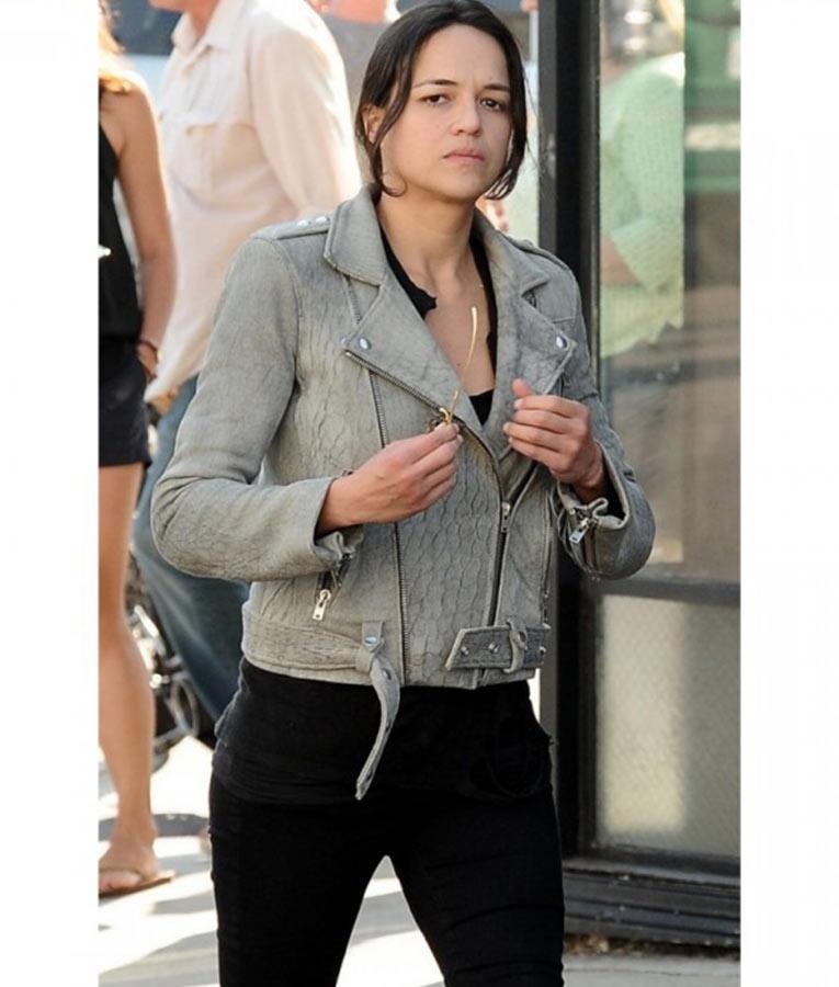 Letty-Ortiz-Biker-Jacket