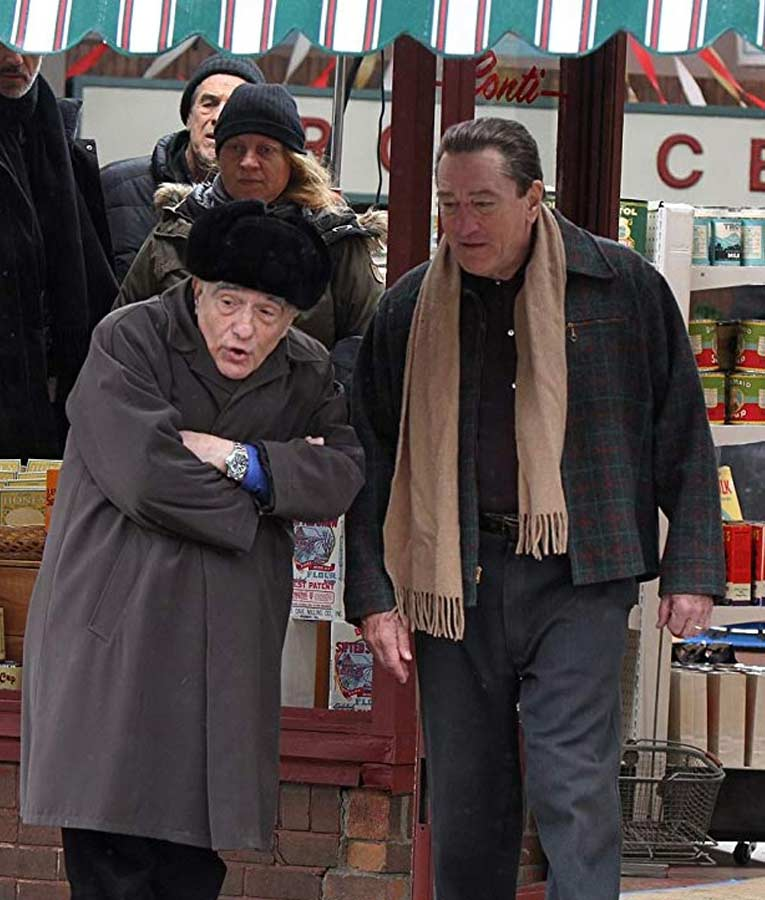 Robert-De-Niro-The-Irish-Man-Wool-Jacket