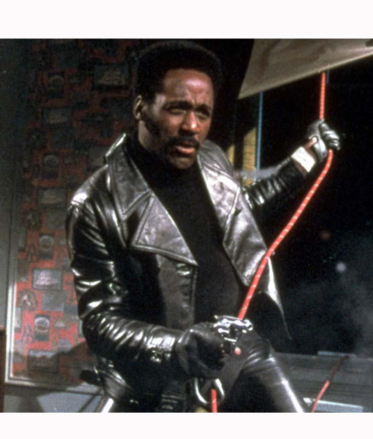 Shaft-1971-Black-Leather-Jacket