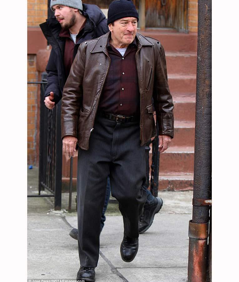 The-Irishman-Brown-Jacket