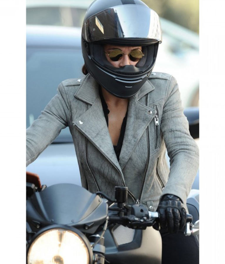 fast-and-Furious-8-Michelle-Rodriguez-Distressed-Leather-Jacket