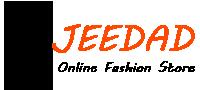 Jeedad logo