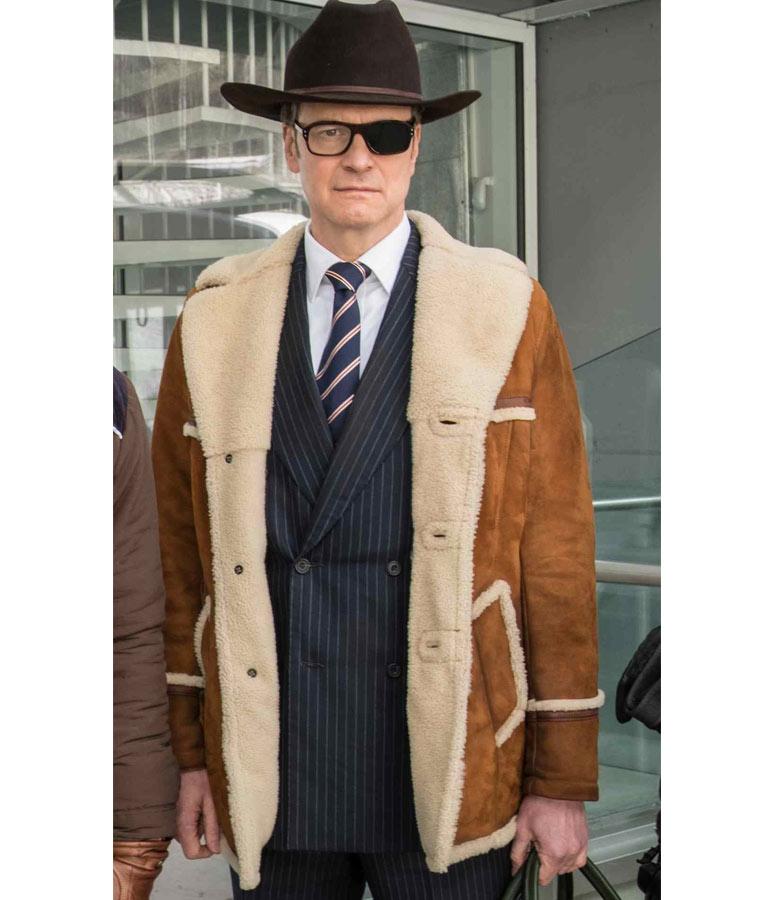 Colin-Firth..
