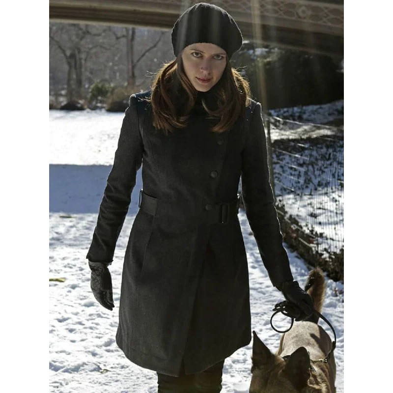 Person-of-Interest-Amy-Acker-Coat-800×800
