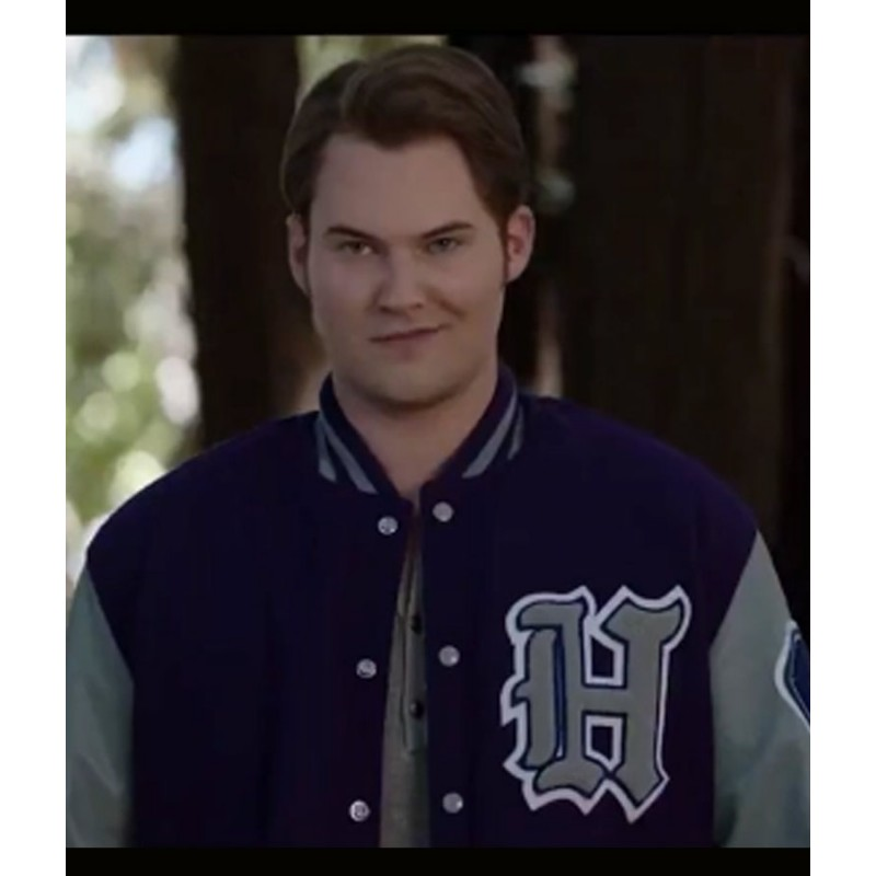 13-Reasons-Why-Bryce-Walker-Letterman-Jacket-800×800