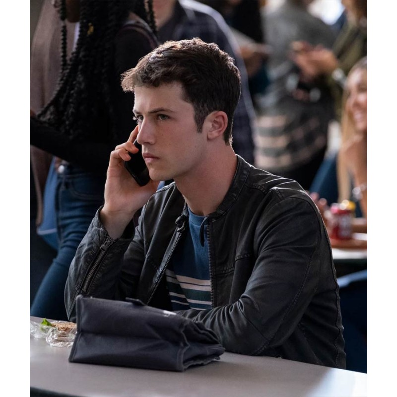 13-Reasons-Why-Clay-Jensen-Jacket-800×800