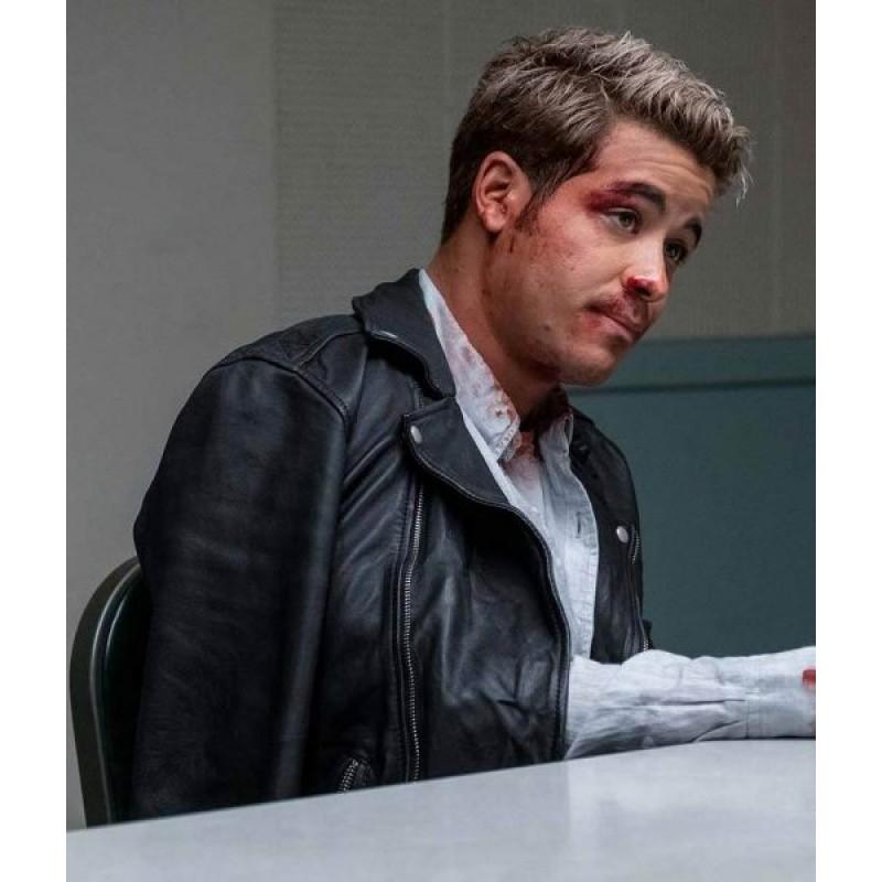 13-Reasons-Why-S04-Black-Leather-Tony-Padilla-Moto-Jacket-510×600-800×800