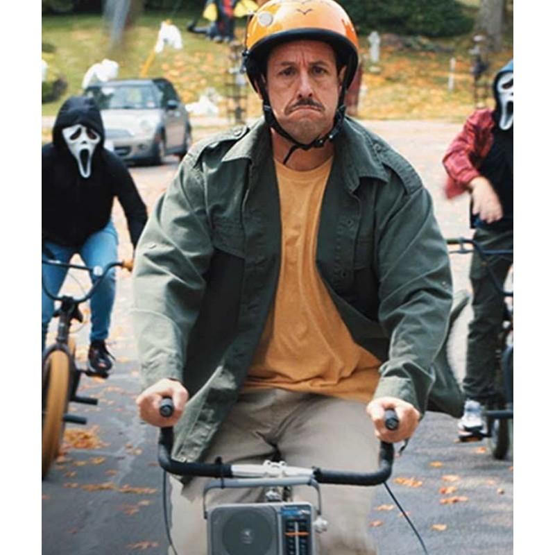 Adam-Sandler-Hubie-Halloween-Jacket-800×800