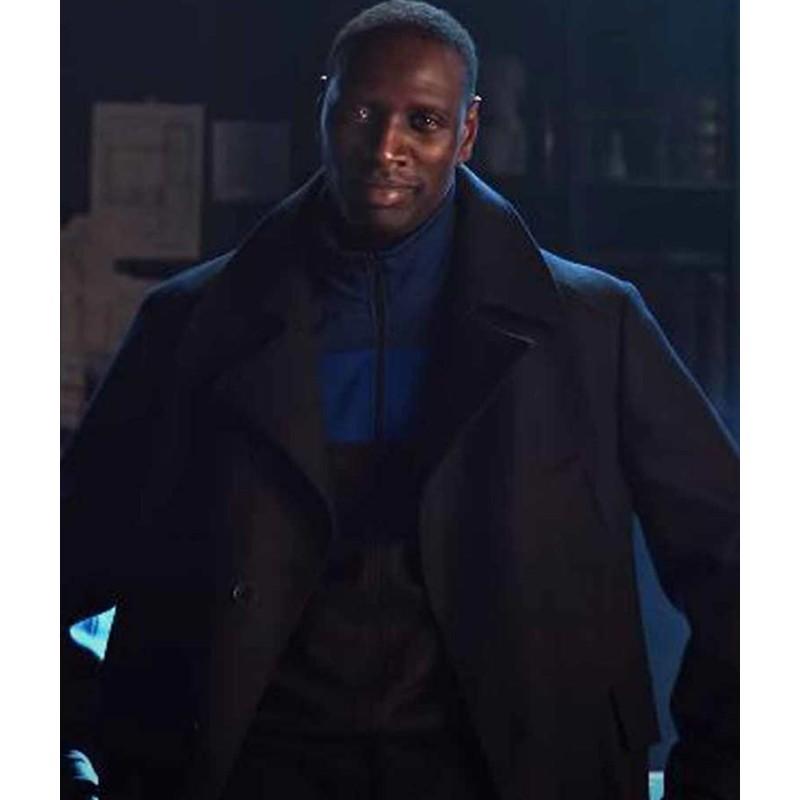 Arsene-Lupin-Omar-Sy-Black-Trench-Coat-800×800