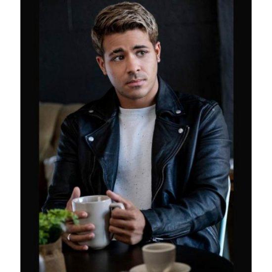 Christian-Navarro-13-Reasons-Why-S04-Tony-Padilla-Leather-moto-Jacket-510×600-800×800