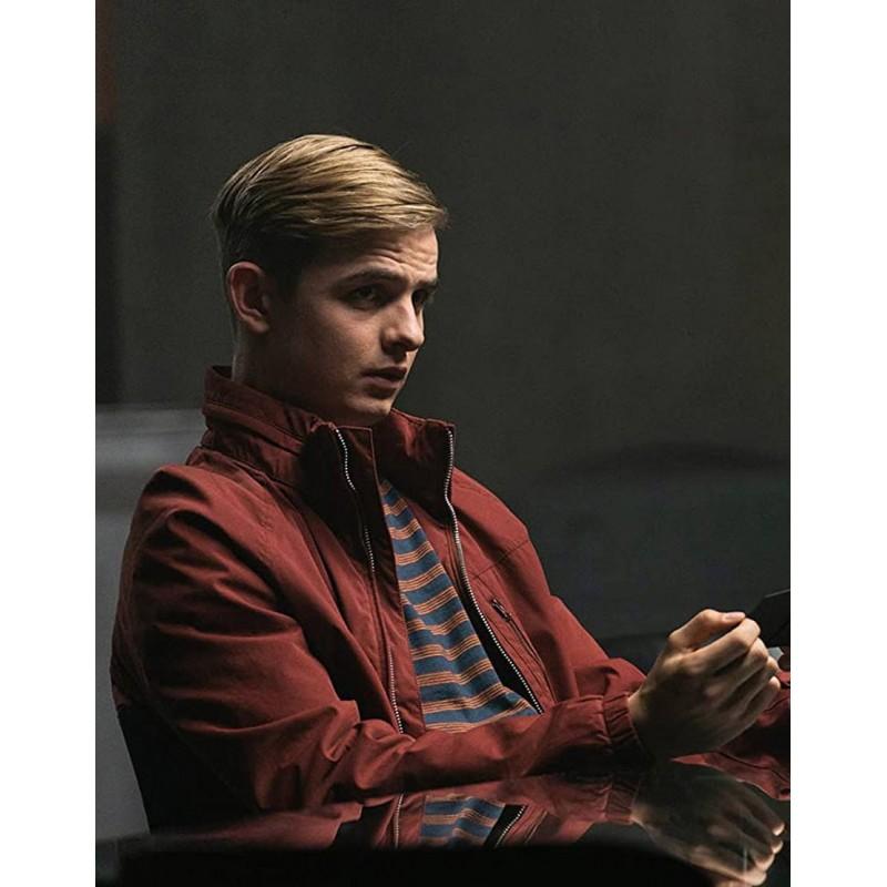 Otto-Farrant-Alex-Rider-Jacket-800×800
