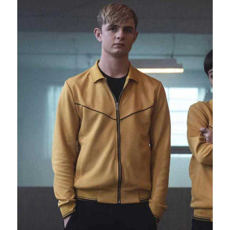 Otto-Farrant-Alex-Rider-Yellow-Bomber-Jacket-800×800