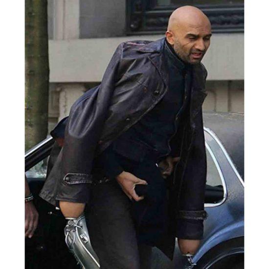 hook-handed-man-coat-750×750-800×800